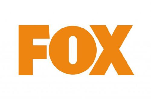Fox Serie -New Channel On  Astra