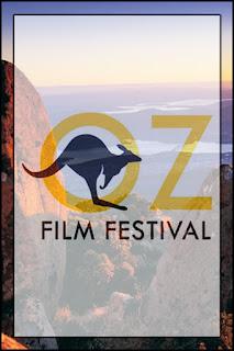 Oz Film Festival