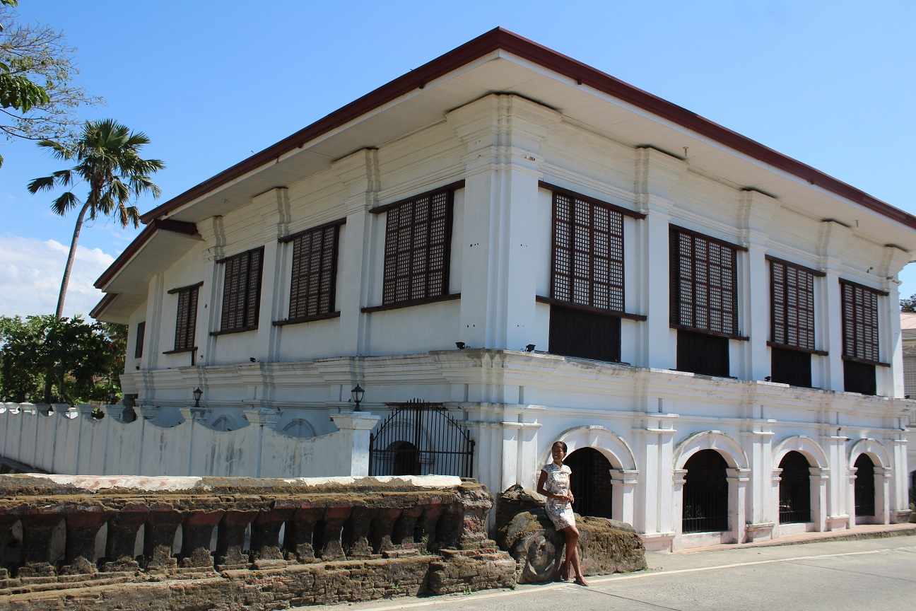 how to get to ilocos norte