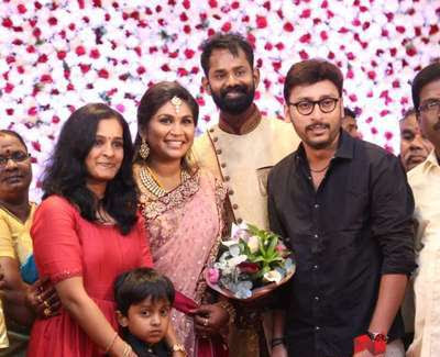 Ramesh-Thilak-Navalakshmi-Wedding-Reception-45