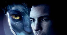Avatar Stream Hd Filme