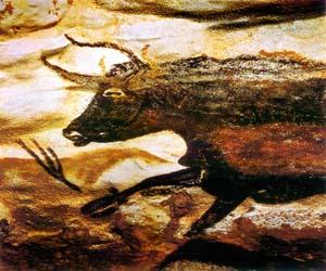 Artes Plásticas ao Longo da História