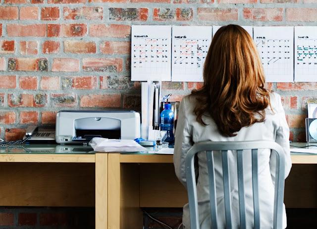 lowongan kerja freelance di rumah