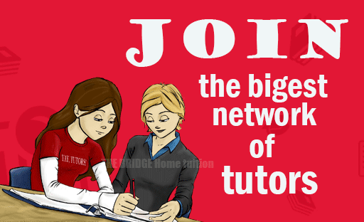 Home Tutors Required in Islamabad | THE BRIDGE Tutoring