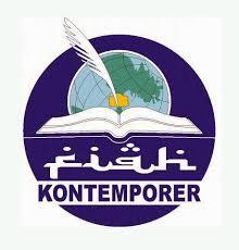 Azhar di Cairo Mesir telah mengeluarkan anutan yang berisi bahwa  Fiqih Kontemporer   Hukum Klonning Manusia Menurus Islam