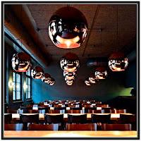 lampu+gantung+meja+makan+04