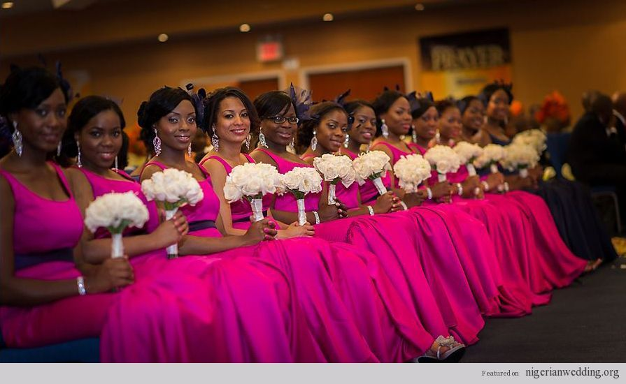 Outstanding Say Yes To The Dress Bridesmaids Ideas - Wedding Dress ...