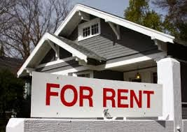 Rent Your Current Home Out and Buy  New Home-PIERVIEW PROPERTIES Real Estate