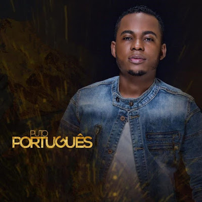 Puto Português - Te Ver Feliz (feat. Ary)