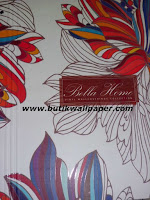 http://www.butikwallpaper.com/2012/12/wallpaper-bella-home.html