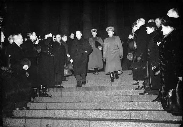19 December 1940 worldwartwo.filminspector.com Ristoy Ryti