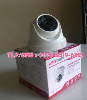 Jual CCTV Harga Murah Di Denpasar