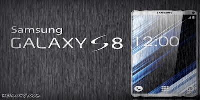 ما-هي-مواصفات-هاتف-Samsung-Galaxy-S8-؟