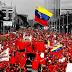 Αλήθειες και ψέματα για την κατάσταση στη Βενεζουέλα