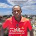 Dimas David feat. Jagaban Music - Huambo(Afro Beat)[Download]..::Portal HC News::..