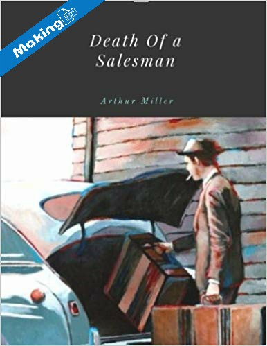 Death of a salesman PDF