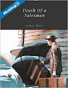 Death of a salesman PDF free download and view