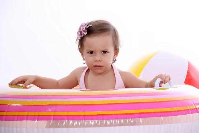 foto de crianca