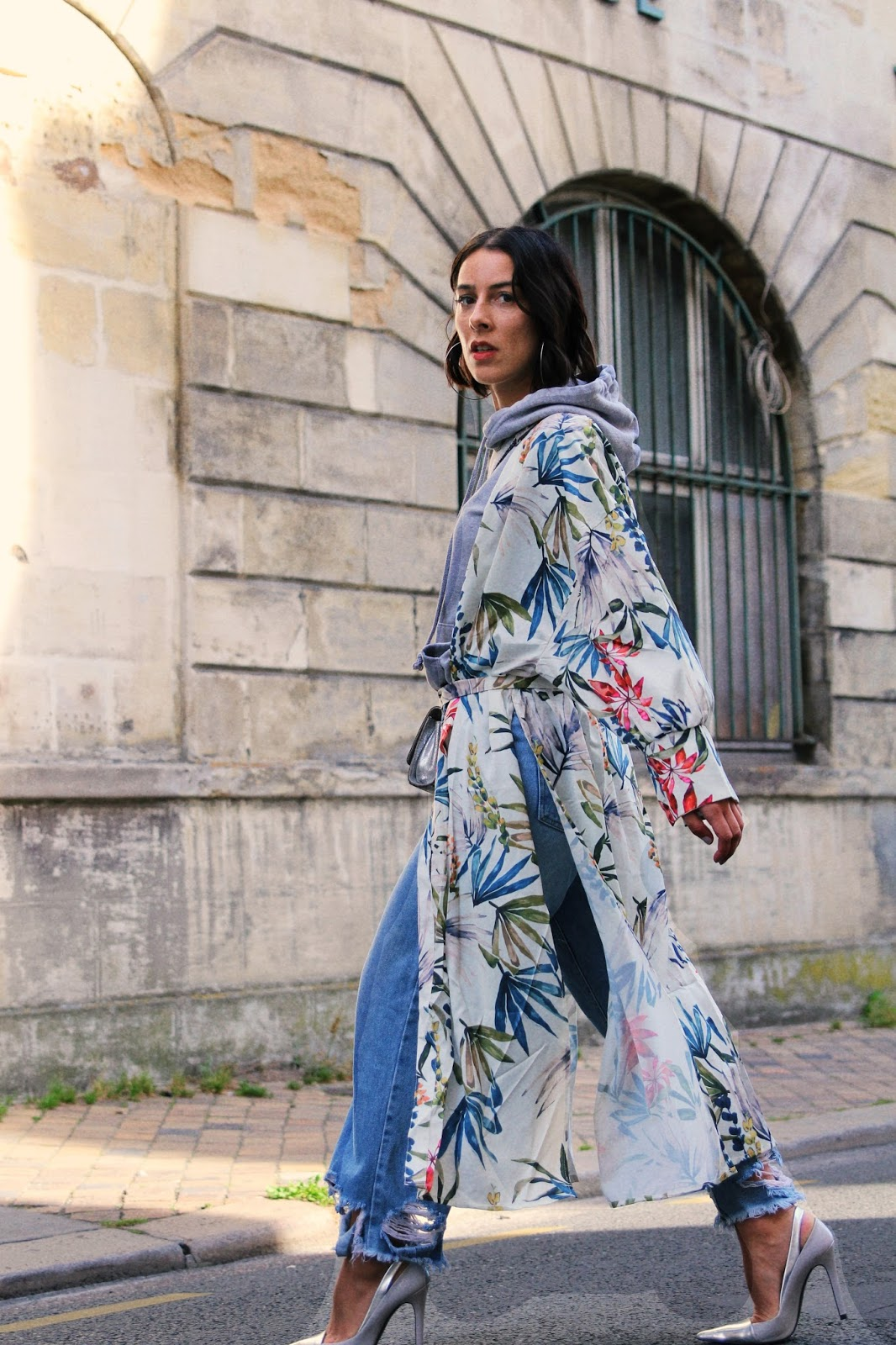 look-kimono-blog