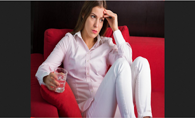 Mood swings in women- Symptoms, Causes and how to Manage it, mood swing, Mood swings in women