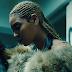 """Beyoncé, enfim, estreia o icônico """"Lemonade"""" no Spotify"""