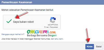 Cara Mengetahui fb:app_id Facebook Untuk Meta Tag