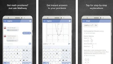 math-app-download