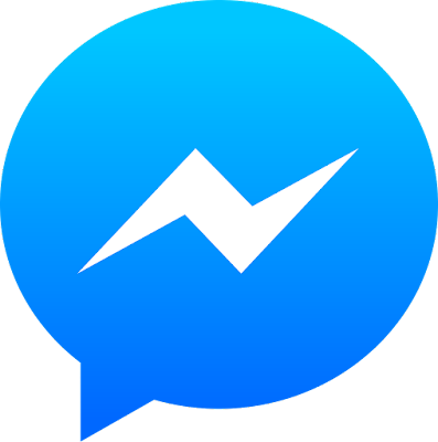Facebook messenger New feature Coming soon Now you Can delete delivery Message