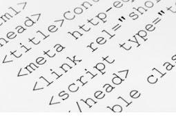 Tips Menjadi Web Developer Mahir