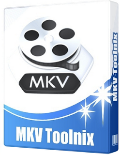 Download MKVToolnix filehippo Offline Installer (Official Link)