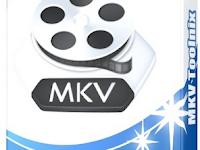 Download MKVToolnix 2017 Offline Installer (Official Link)