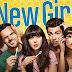 Segreti e curiosità delle serie TV #4 New girl