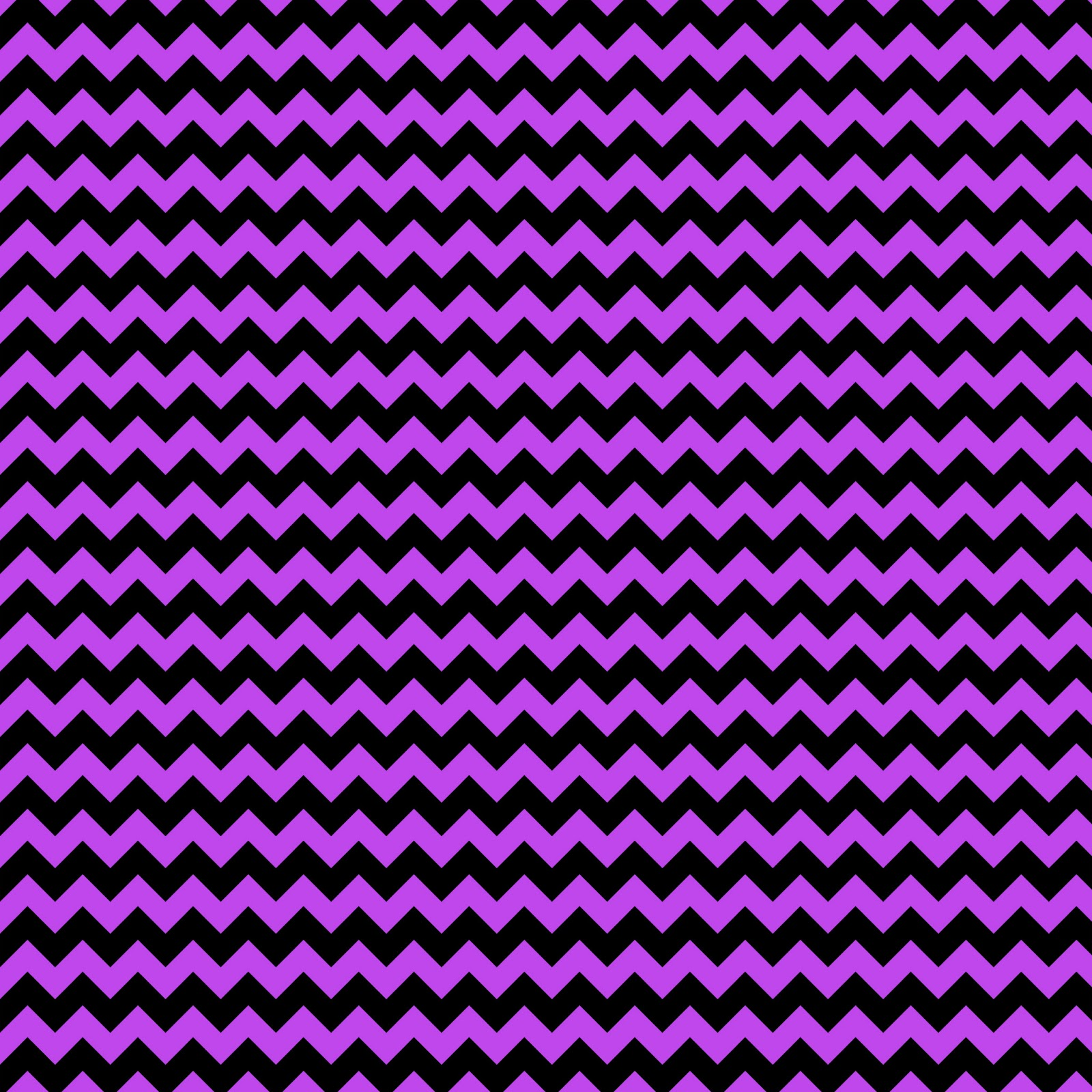 Doodlecraft: FREE Zig Zag Chevron Background patterns!