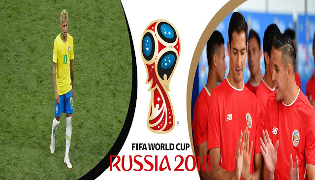 brazil-vs-costa-rica-team-players-world-cup-2018-hd-images