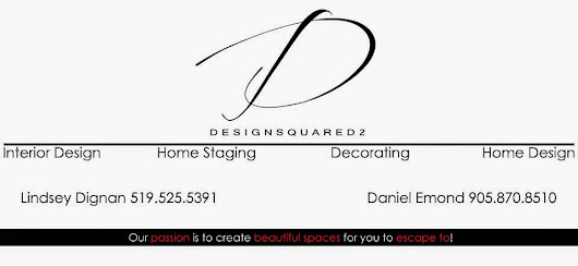 The Importance of a Home Stager