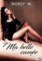 http://leslecturesdeladiablotine.blogspot.fr/2017/05/ma-belle-camee-de-noely-n.html