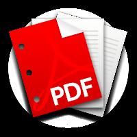 3 Software untuk Membuka File PDF Terbaik 14