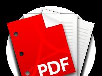 3 Software untuk Membuka File PDF Terbaik
