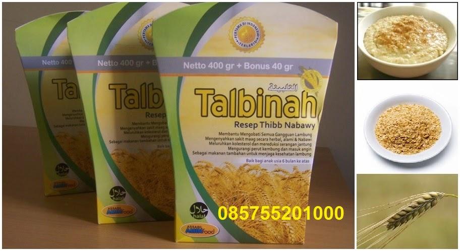 JUAL TALBINAH SURABAYA | JUAL TALBINAH DI SURABAYA | JUAL TALBINAH MURAH | JUAL TALBINAH MURAH SURABAYA | JUAL TALBINAH MURAH DI SURABAYA | AGEN TALBINAH SURABAYA | AGEN TALBINAH MURAH | AGEN TALBINAH MURAH SURABAYA | AGEN TALBINAH MURAH DI SURABAYA | DISTRIBUTOR TALBINAH SURABAYA | DISTRIBUTOR TALBINAH MURAH | DISTRIBUTOR TALBINAH MURAH SURABAYA | DISTRIBUTOR TALBINAH MURAH DI SURABAYA | GROSIR TALBINAH SURABAYA | GROSIR TALBINAH MURAH | GROSIR TALBINAH MURAH SURABAYA | GROSIR TALBINAH MURAH DI SURABAYA | TOKO JUAL TALBINAH SURABAYA | TOKO JUAL TALBINAH MURAH | TOKO JUAL TALBINAH MURAH SURABAYA | TOKO JUAL TALBINAH MURAH DI SURABAYA | SUPPLIER TALBINAH MURAH | SUPPLIER TALBINAH MURAH SURABAYA | SUPPLIER TALBINAH MURAH DI SURABAYA | HARGA TALBINAH MURAH | MANFAAT TALBINAH