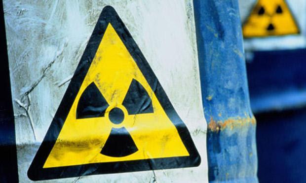 Armenia creará el Consejo de Seguridad de la Energía Nuclear