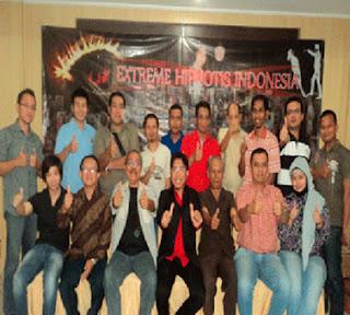 Raja Hipnotis | Raja Hipnotis Surabaya | Hipnotis | Hipnotis surabaya | Hipnoterapi | Hipnoterapi surabaya | Hipnotis jakarta | Hipnotis Jombang