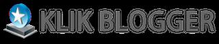 klikblogger_banner_460X80