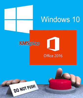 activador windows 10 2017 mega