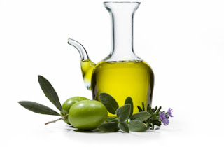 olive oil(zetoon ka tel) health and skin benefits in urdu