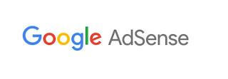 earn money with google adsense