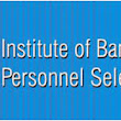 IBPS Recruitment of Probationary Officers/ Management Trainees (CWE PO/MT-VI) July 2016 |Exam Guide97