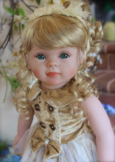 18 DOOL, 18 DLL, 18DOLL 18 DOLLL, 18 DOLL HARMONY CLUB DOLLS