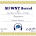 ALL WNY MUSIC AWARD: Best Record Store - Record Theatre