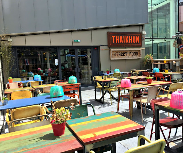 outdoors-thaikhun-nottingham
