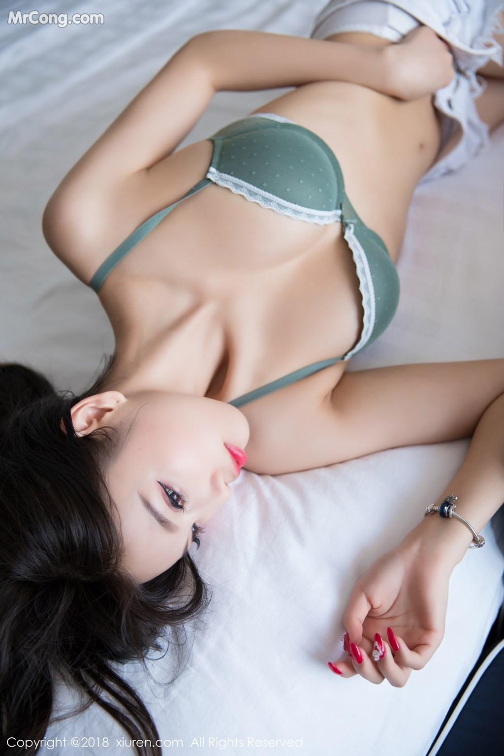 XIUREN-No.1134-Yang-Chen-Chen-sugar-MrCong.com-020.jpg?w=955&ssl=1